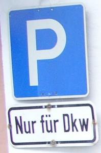 Parkplatz-schild.jpg